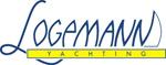 http://www.logemann-yachting.de/