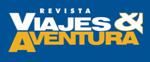 http://www.revistaviajesyaventura.com/