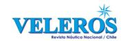 http://www.revistaveleros.cl/