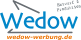 http://www.wedow-werbung.de/